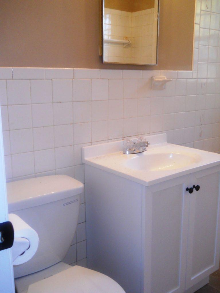 4 bedroom 1 5 bathroom home  Rents for  800 mo. 4 bedroom 1 5 bathroom   Buy Us Rental